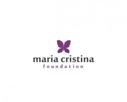 Maria Cristina Foundation