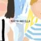 Martin and Ella Kids Online Store