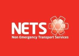NETS 260x185 - Logo Design