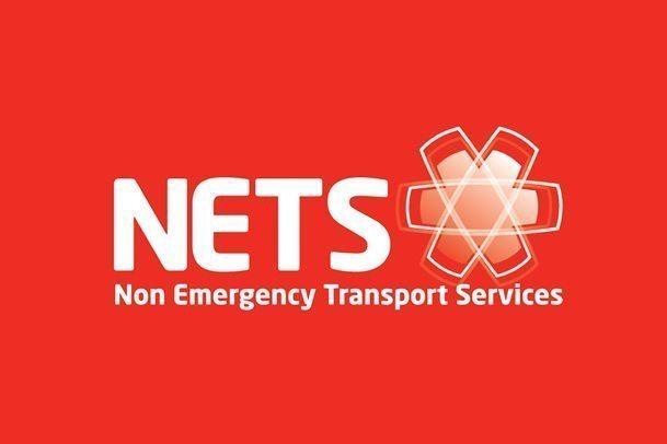 NETS - NETS