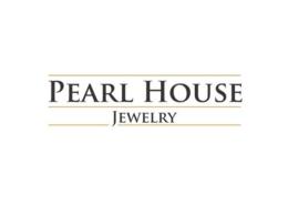 Pearl House 260x185 - Logo Design