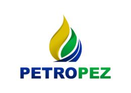 PetroPez Logo Design Oil and Gas 2 260x185 - Logo Design