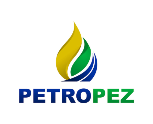 PetroPez Logo Design Oil and Gas 2 495x400 - Portfolio