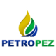 PetroPez Logo Design Oil and Gas 2 80x80 - Germania Holdings