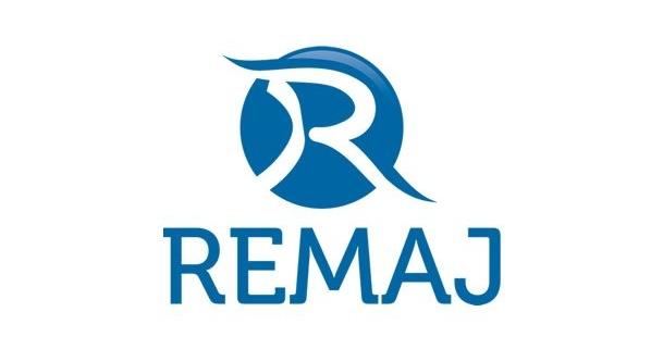 Remaj 609x321 - Remaj