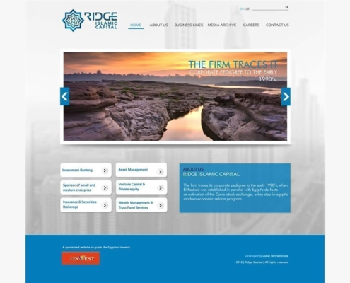 Ridge featured 495x400 - Fluid Layout Responsive Design