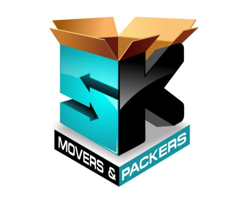 SK Movers Logo 495x400 - Fluid Layout Responsive Design