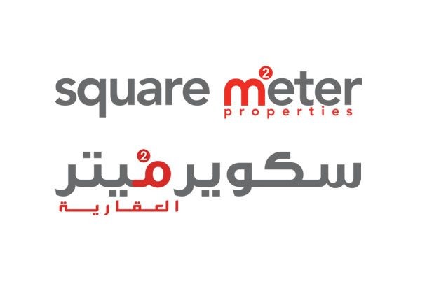 SQM - Square Meter Properties