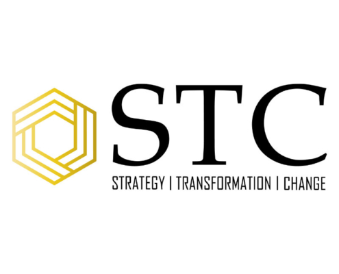 STC Logo 495x400 - Fluid Layout Responsive Design