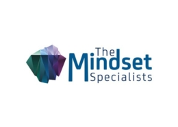 The Mindset Specialists 260x185 - Logo Design
