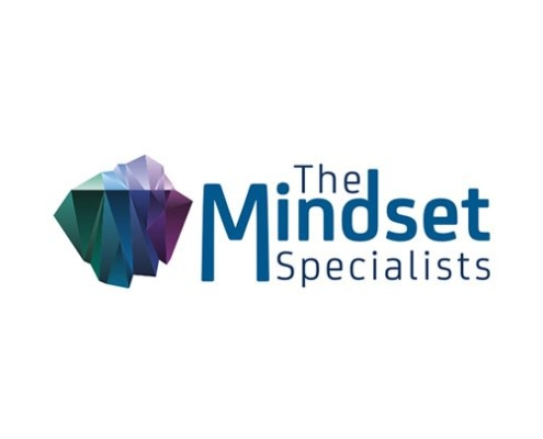 The Mindset Specialists 495x400 - Design Portfolio