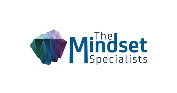 The Mindset Specialists 609x321 - The Mindset Specialists