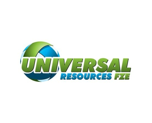 Universal Resources 495x400 - Portfolio