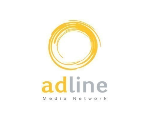 adline media logo 495x400 - For The Man I Love