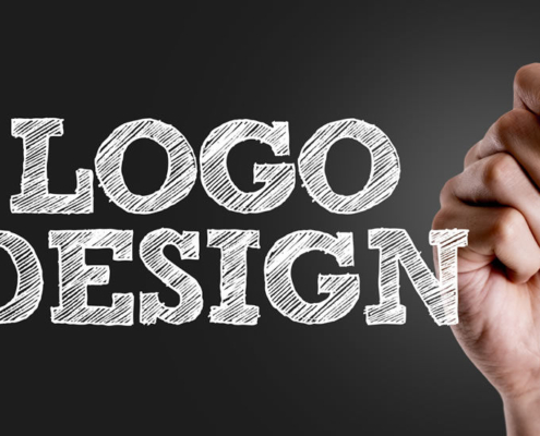 5 Tips to Create a Successful Logo