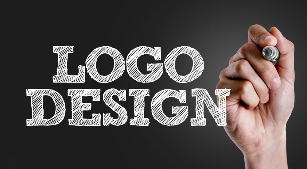 blog 5 tips create successful logo - Blog 2