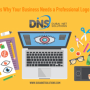 professional logo designer, 6 reasons