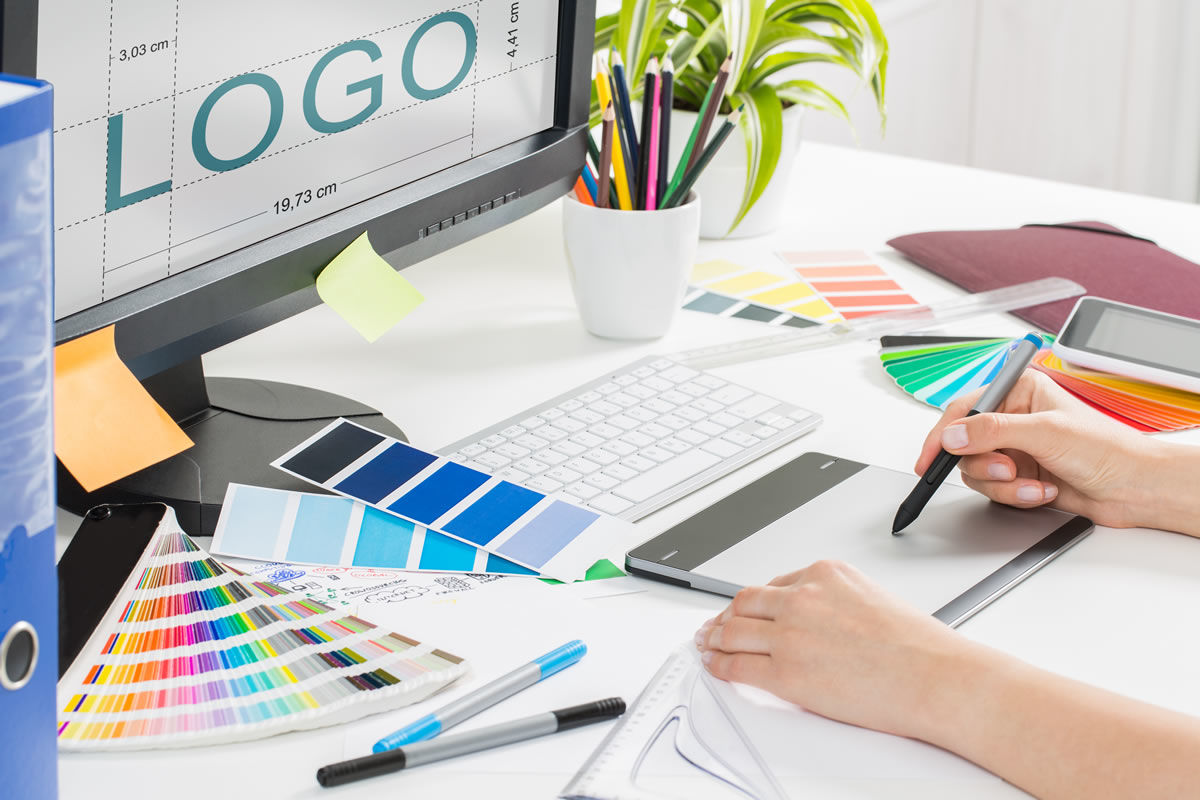 blog colours meaning in logos - Blog 2