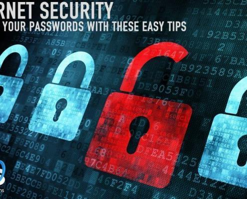 blog internet security passwords dubainetsolutions 495x400 - Secure Passwords! Shift from pass-words to pass-phrases