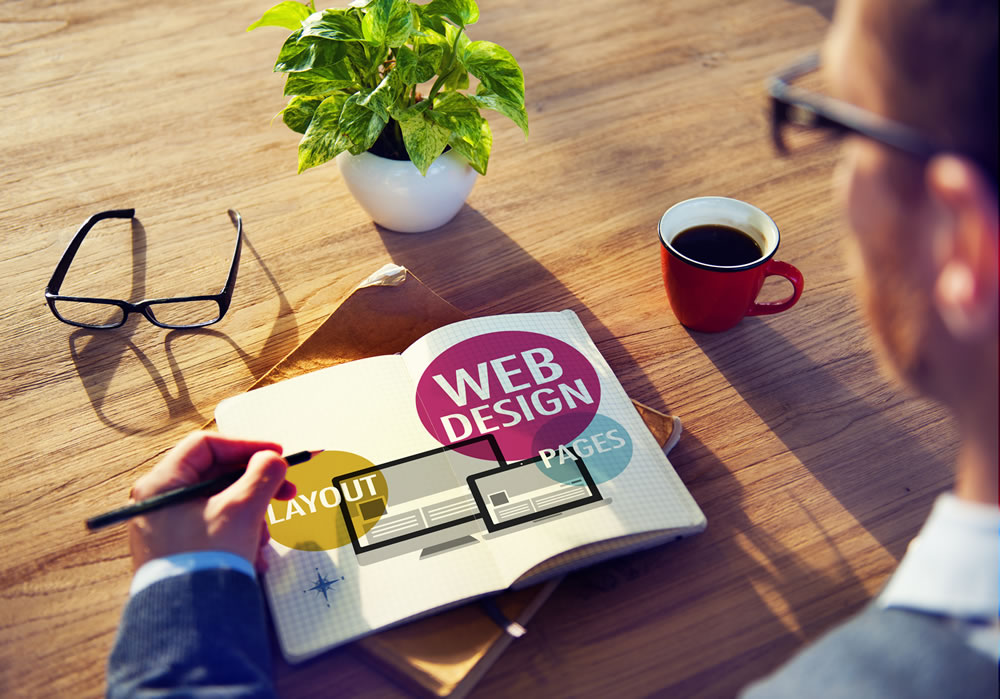 blog web design tips 2016 - Web Design Tips for 2016