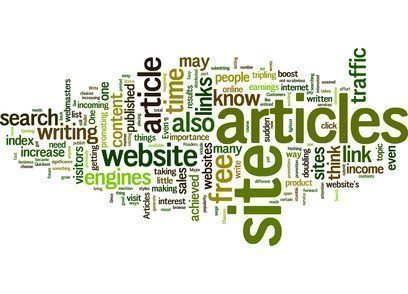 content writing cloud - Content Writing Dubai