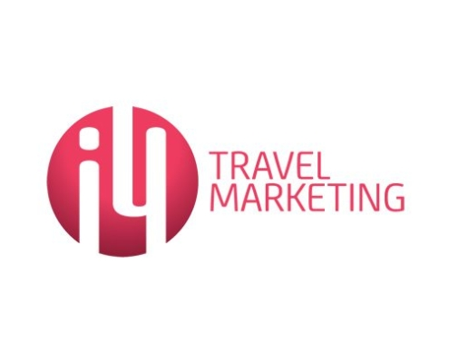 i4 Travel Marketing 495x400 - Portfolio