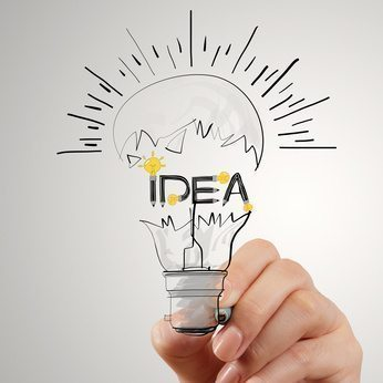 idea content writing - Content Writing Dubai
