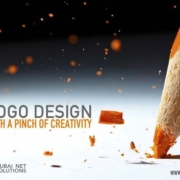 logo design pencil broken 180x180 - Basic features of free or affordable web hosting services