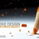 logo design pencil broken 80x80 - How important is to have an attractive logo?