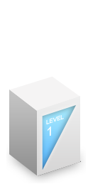 reseller level 1 - Reseller Hosting