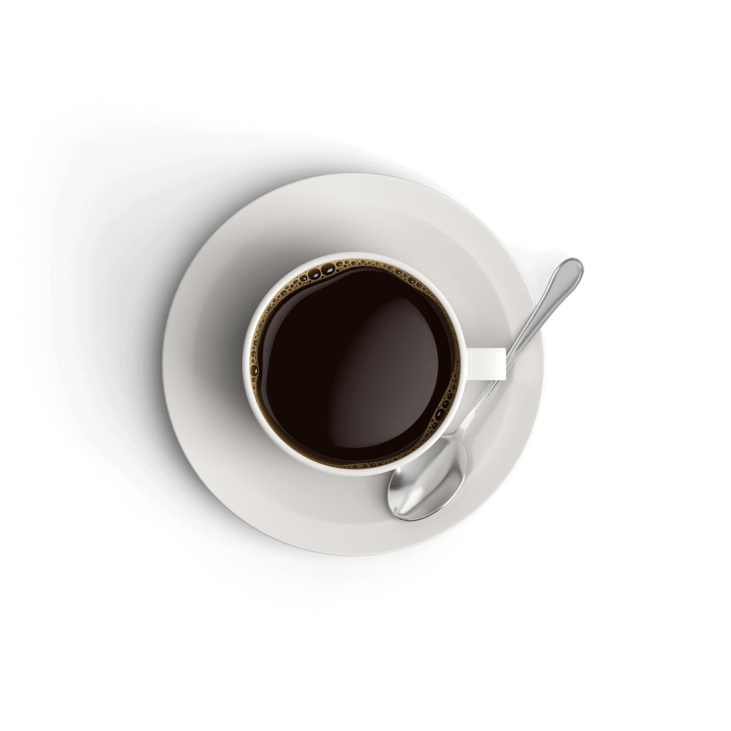 object coffee 1 - home-test
