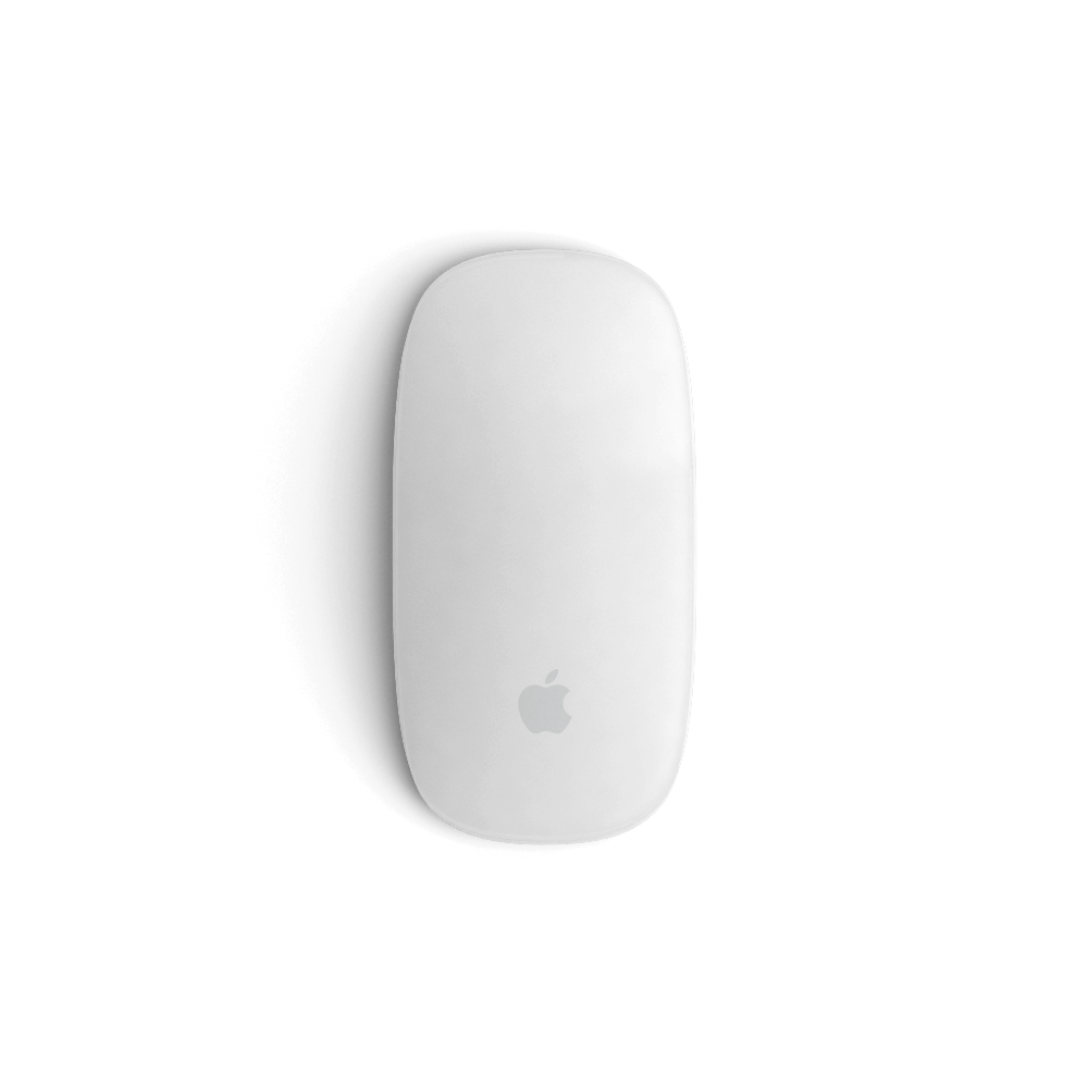 object macmouse 1 - home-test