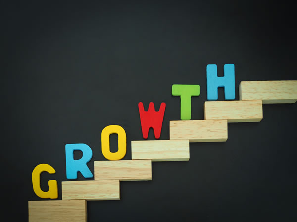 seo growth - SEO Dubai - Search Engine Optimisation Dubai